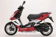 Peugeot Speedfight 3 Ss_bswtns