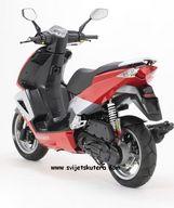 Peugeot Speedfight 3 Ss_n1v97y