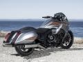 BMW-Motorrad-Concept-101-3