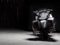 BMW-Motorrad-Concept-101-4