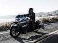BMW-Motorrad-Concept-101-7