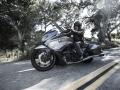 BMW-Motorrad-Concept-101-9