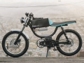 Bolt-M-1-Electric-Motorbike-0