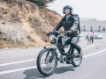 Bolt-M-1-Electric-Motorbike-1