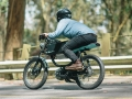 Bolt-M-1-Electric-Motorbike-3