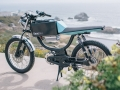Bolt-M-1-Electric-Motorbike-6