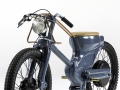 Electric-Custom-Motorcycle-102