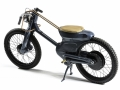 Electric-Custom-Motorcycle-17