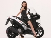 big_2011_aprilia_sr_max_scooter_01