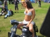 scooter-girl-158