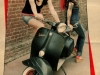 scooter-girl-129