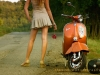 scooter-girl-333