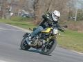 Ducati Scrambler 2015 01