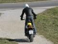 Ducati Scrambler 2015 05