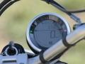 Ducati Scrambler 2015 06