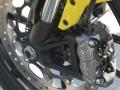Ducati Scrambler 2015 07