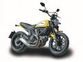 Ducati Scrambler 2015 10
