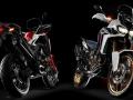 honda-crf1000l-africa-twin-1