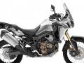 honda-crf1000l-africa-twin-12