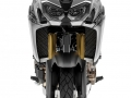 honda-crf1000l-africa-twin-14