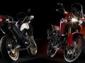 honda-crf1000l-africa-twin-20