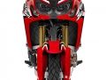 honda-crf1000l-africa-twin-5