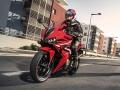 2016-cbr500r-sportbike-honda-motorcycles-cbr-500r