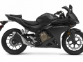 2016-honda-cbr500r-black-sport-bike-motorcycle-cbr-500r