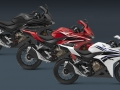 2016-honda-cbr500r-colors-sport-bike-motorcycle-models