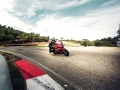 2016-honda-cbr500r-motorcycle-sport-bike-cbr-500r