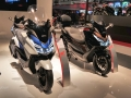 2015-honda-forza-125-shows-fresh-led.jpg