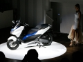 Honda-ZORZA-125.jpg