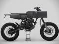 Yamaha-Scorpio-by-Thrive-Motorcycle-2