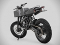 Yamaha-Scorpio-by-Thrive-Motorcycle-3