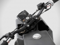 Yamaha-Scorpio-by-Thrive-Motorcycle-6