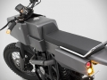 Yamaha-Scorpio-by-Thrive-Motorcycle-7