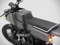 Yamaha-Scorpio-by-Thrive-Motorcycle-7