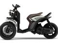 Yamaha-03GNX-4.jpg
