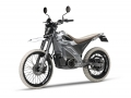 2015-yamaha-ped2-concept-1-1