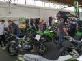 ZG Auto Show 2018 moto (17)