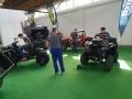 ZG Auto Show 2018 moto (19)