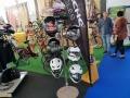 ZG Auto Show 2018 moto (22)
