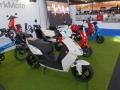 ZG Auto Show 2018 moto (8)