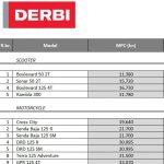 derbi_2012