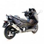 leovince Yamaha tmax (1).jpg_630_490