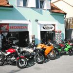 viktor_motosport_ducan