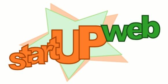Svijet Skutera osvojio startUPweb 2012