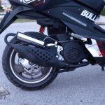 TGB-Bullet-RR-04