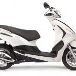 novi piaggio fly 2012 01