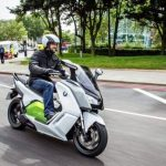 bmw_c_evolution_04